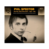 Phil Spector The Phil Spector Story 1958-1962 CD