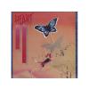 Heart Dog & Butterfly+3 CD