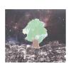 Chris T-T 9 Green Songs CD