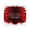 Brian McOmber Krisha (Original Motion Picture Soundtrack) CD