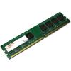 CSX Desktop 4GB DDR3 (1600Mhz, 512x8) Standard memória (Két oldalas chip kiosztás!)