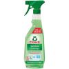 Frosch ablaktisztító spray spiritusszal 500+250ml