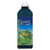 Lenor Exotic Twist öblítő koncentrátum 36 mosás 900ml