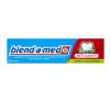 BLEND A MED Blend-A-Med Anti-Cavity Herbal Collection fogkrém 100 ml fogkrém