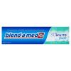 BLEND A MED Blend-A-Med 3D White Fresh Extreme Mint Kiss fogkrém 100 ml