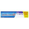 BLEND A MED Blend-A-Med 3D White fogkrém 150 ml