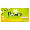 Naturella Camomile Normal illatosított tamponok 16 db