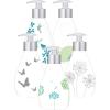 Frosch folyékony szappan pumpás szenzitív 300ml
