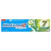 BLEND A MED Blend-A-Med Complete 7 Herbal 2 az 1-ben fogkrém és szájvíz 100 ml