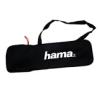 Hama állvány táska - Kicsi (50cm) állványtáska