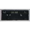Sony SGP712 Xperia Tablet Z4 Wifi antenna (1)*