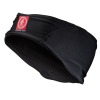 Outdoor Tech Chips - Wick-Fit Headband