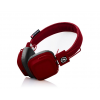 Outdoor Tech Privates - Wireless Touch Control Headphones - Crimson