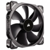 Corsair ML120 Pro CO-9050040-WW