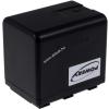 Powery Utángyártott akku videokamera Panasonic HC-W570