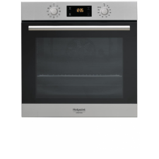 Hotpoint-Ariston FA2 841 JH IX HA sütő