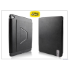 Otterbox Apple iPad Air 2 védőtok - OtterBox Symmetry Folio - black