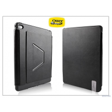 Otterbox Apple iPad Air 2 védőtok - OtterBox Symmetry Folio - black tablet kellék