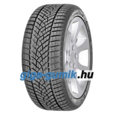 GOODYEAR UltraGrip Performance SUV GEN-1 ( 255/55 R18 109V XL ) téli gumiabroncs