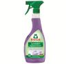 Frosch higiéniás tisztító szórófejes levendula 500ml tisztítószer