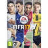 Electronic Arts FIFA 17 játék PC-re (FIFA17PC)