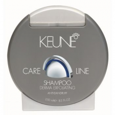 Keune Care Line korpásodás elleni sampon, 250 ml (8717185383904) sampon