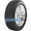 NOVEX Snow Speed ( 195/70 R15C 104R )