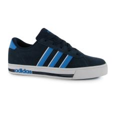 Adidas Tornacipő adidas Daily T Suede gye.