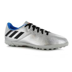 Adidas Sportcipő adidas Messi 16.4 gye.