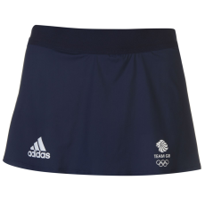 Adidas Sportos szoknyák adidas GB női