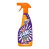 Cillit Bang univerzális tisztító spray 750ml