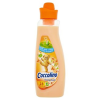 COCCOLINO Orange Rush öblítő koncentrátum 1l