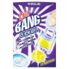 Cillit Bang Click wc tisztító gél citrus 4db