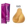 Londa Professional Londa Color hajfesték 60 ml, 10/3