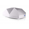 Outdoor Tech Turtle Shell 2.0 - Wireless Boombox - White