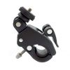 Outdoor Tech Turtle Claw - Handlebar Mount For Turtle Shell
