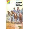 Kossuth A nagy lovaskaland
