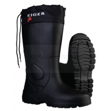 Thermo csizma Eiger Lapland Thermo Boot 41 - 7