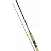 Horgászbot Nevis WHISPER SPIN 2.13m 7-21g (1659-210)