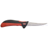 Berkley 4 coll FILLET KNIFE (& Sheath)