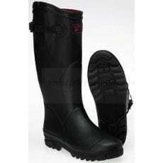 Gumicsizma Eiger Comfort-Zone Rubber Boots 44 - 9