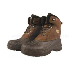 Chub Field Boot Bakancs, méret:47