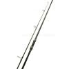 Horgászbot Nevis Legend Carp 360 2rész 2.75lb (1770-360)