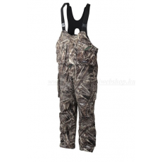 Prologic Thermo ruha Max5 Thermo Armour Pro Salopetts S
