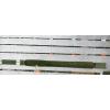 Horgászbot RAPTURE KYUSHU SP 1802/MD7/120