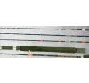 Horgászbot RAPTURE KYUSHU SP 1802/MD7/120 horgászbot