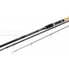 NEVIS Power Carp Match 360 10-30gr Akció -20% (2816-369)