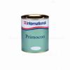 Primocon 750ml