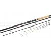 SPRO Carpiste Heavy Feeder 390 40-130gr Akció -20% (2816-398)