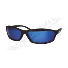 Browning napszemûveg Blue Star kék